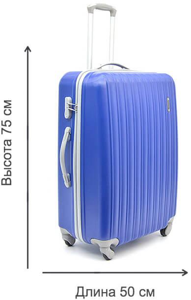 Сумки дорожные на колесах дешево санкт-петербург давай скорей собирай свои чемоданы